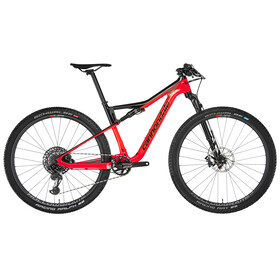 """Cannondale Scalpel Si Carbon 3 29"""" ARD"""